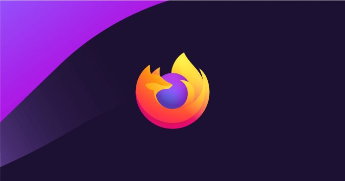 Firefox 88 to Disable FTP Next Week With Full Removal Set for June