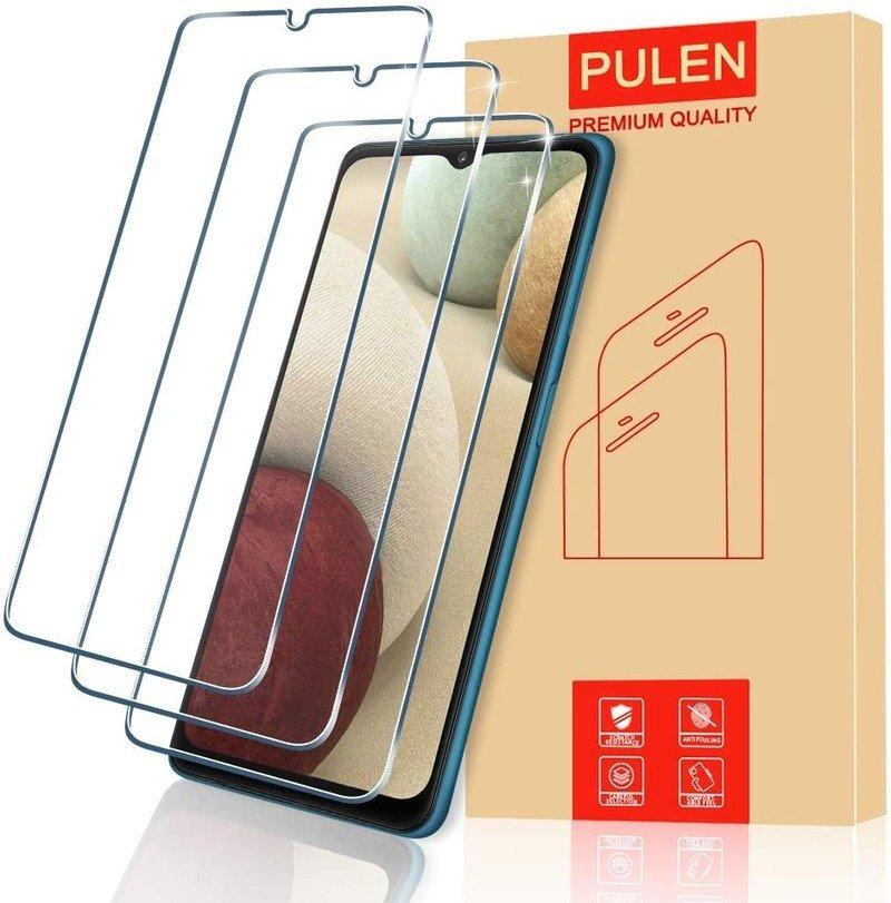 pulen-tempered-glass-galaxy-a32-5g.jpg