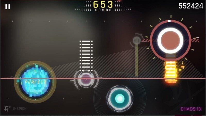 cytus-ii-gameplay.jpg