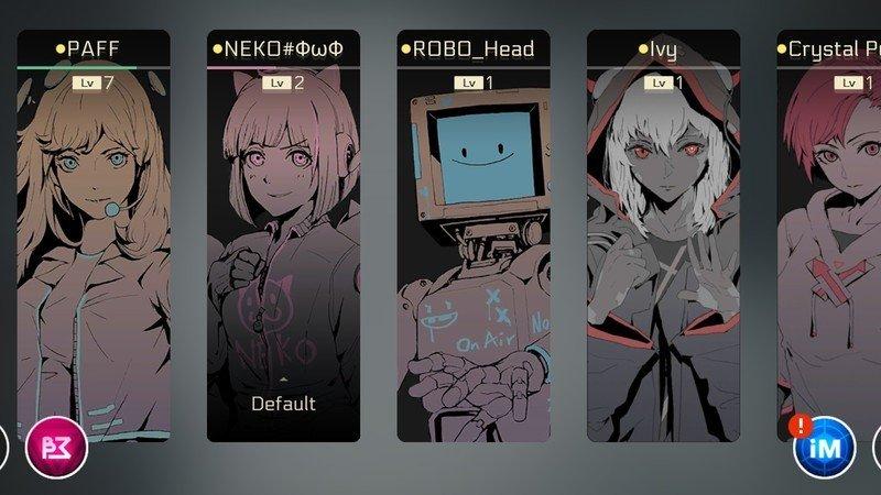 cytus-ii-characters.jpg