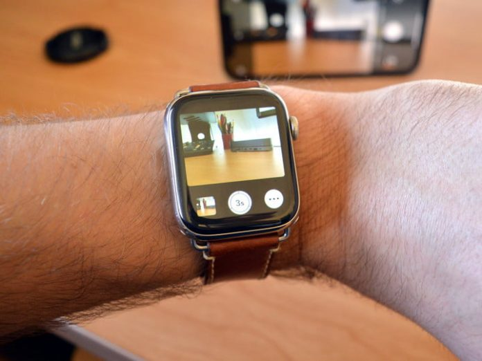 7 things you didn't know your Apple Watch could do