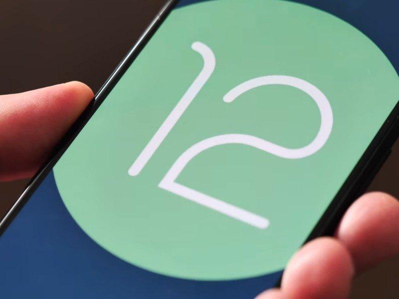 android-12-logo.jpg
