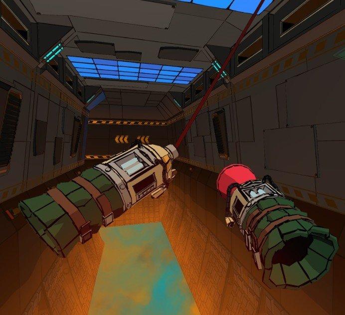 yupitergrad-oculus-quest.jpg