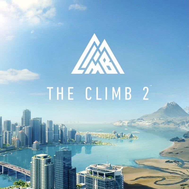 climb-2-thumbnail.jpeg