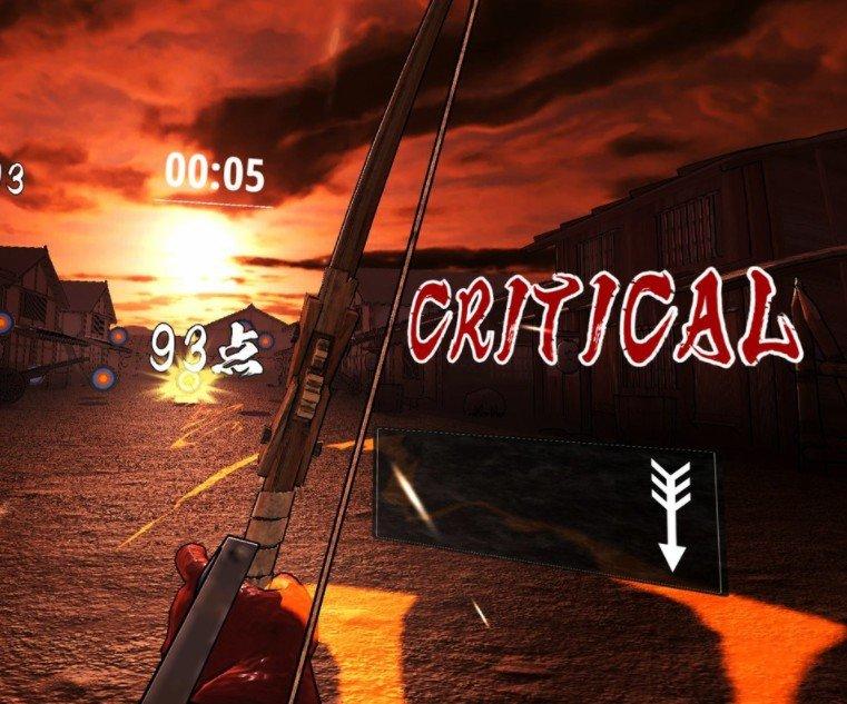 bow-man-oculus-quest.jpg