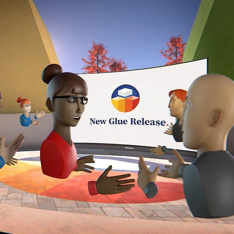 glue-vr-screenshot.jpg