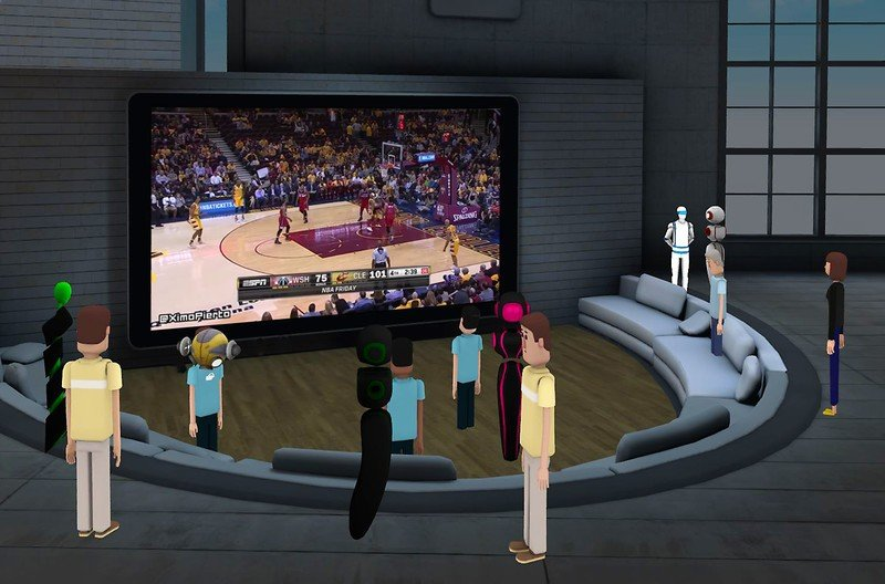 altspacevr-basketball.jpg