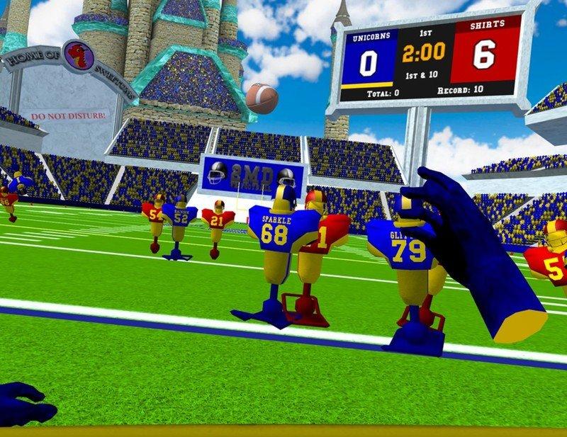 2md-vr-football-unleashed.jpg