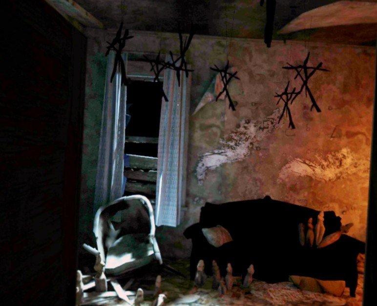 blair-witch-oculus-quest.jpg