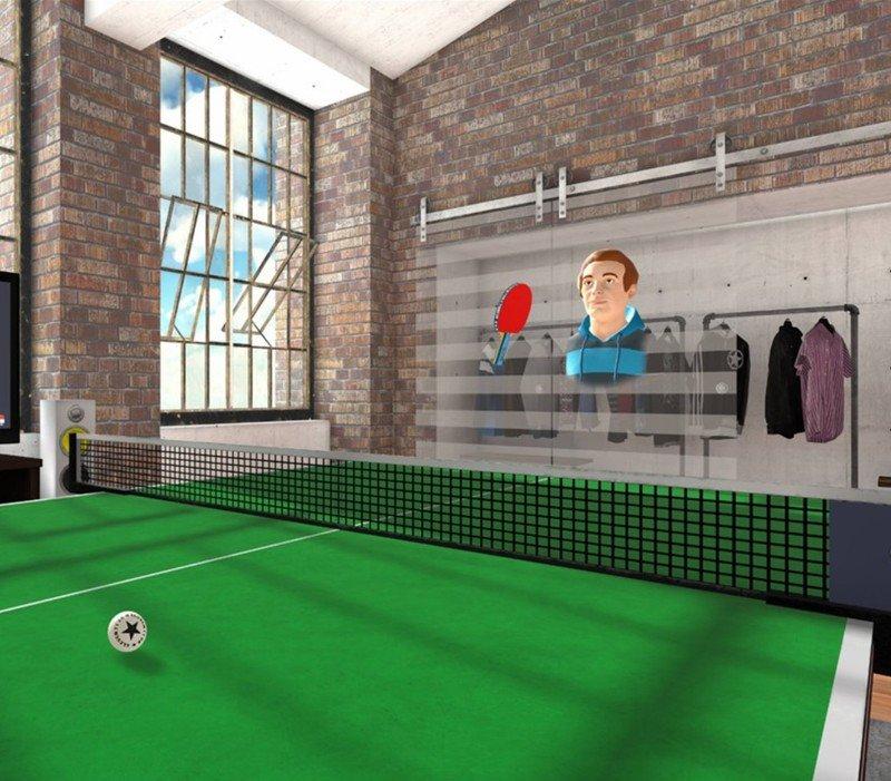 eleven-table-tennis-3.jpg