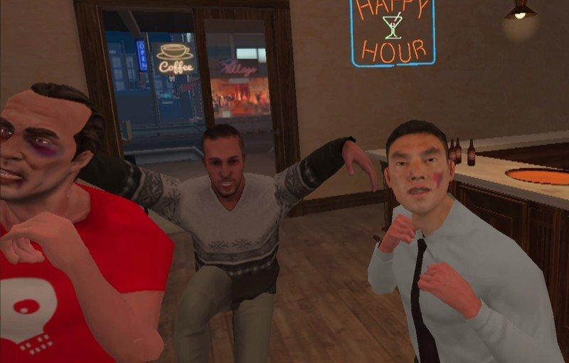 drunken-bar-fight-oculus-quest.jpg