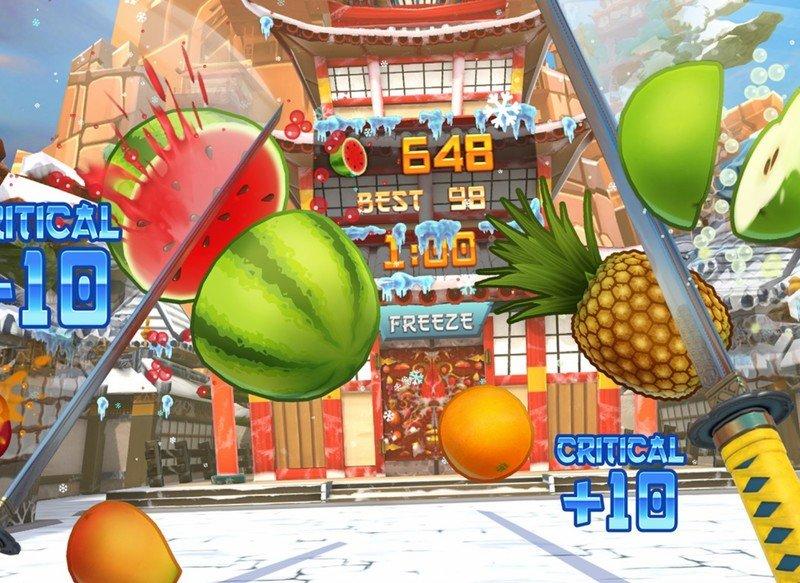fruit-ninja-oculus-quest.jpg