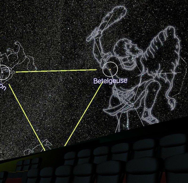 homestar-vr-oculus-quest.jpg