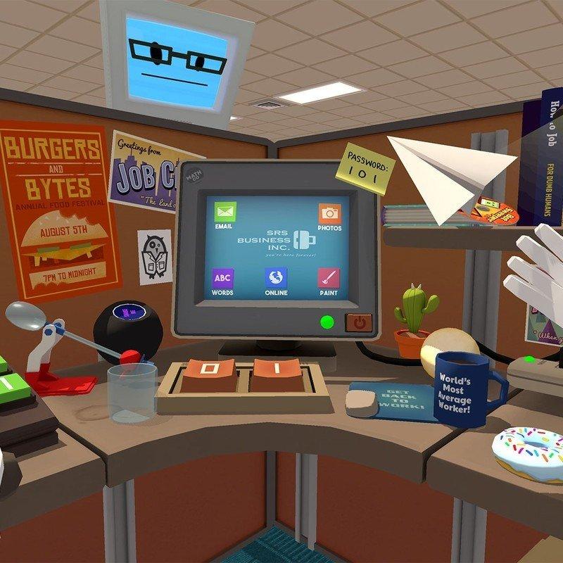 job-simulator-quest.jpg