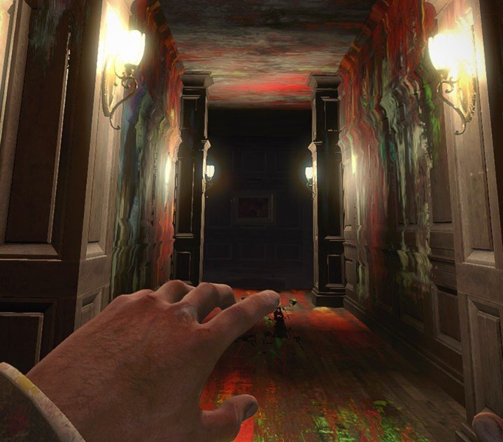 layers-of-fear-vr.jpg