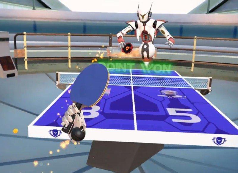 racket-fury-oculus-quest.jpg