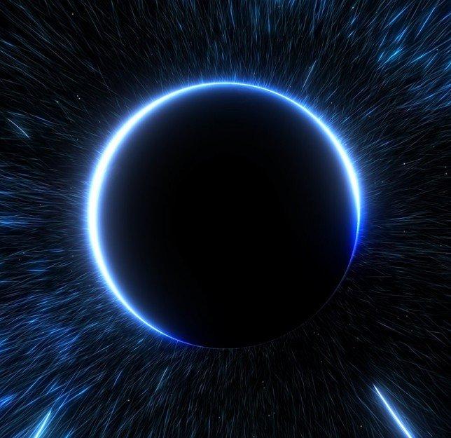 spheres-quest.jpg