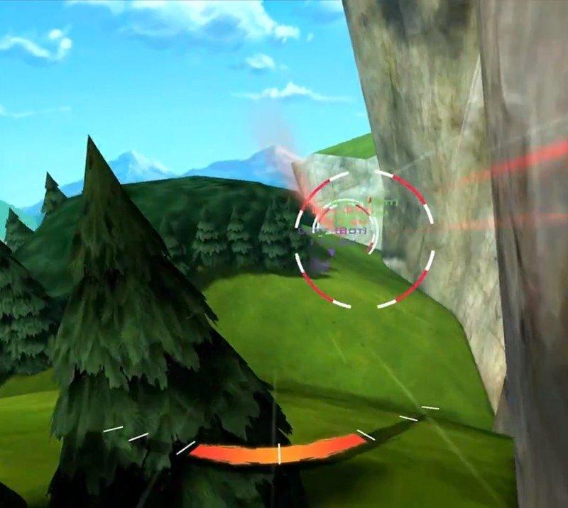 rush-oculus-quest.jpg