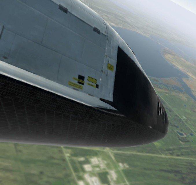 shuttle-commander.jpg