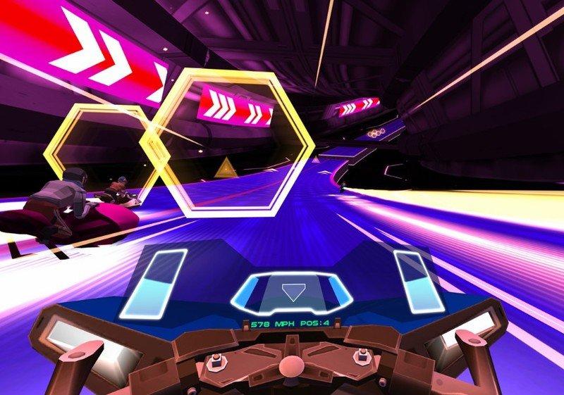 void-racer-extreme.jpg