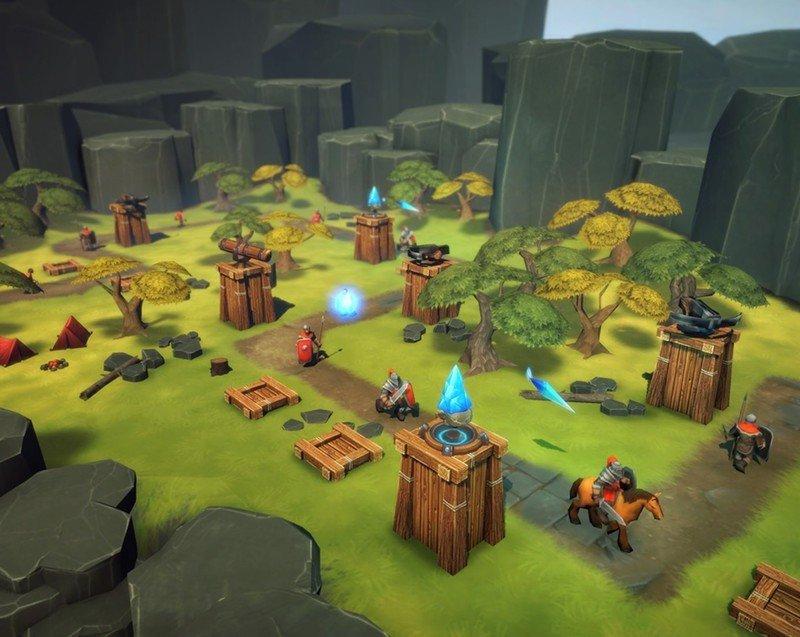 battle-of-kings-vr-mobile.jpg