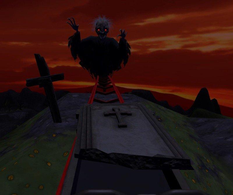 fears-nightmare-roller-coaster.jpg