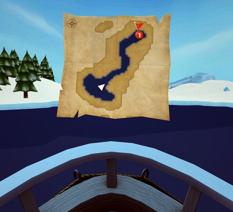 sea-hero-quest.jpg