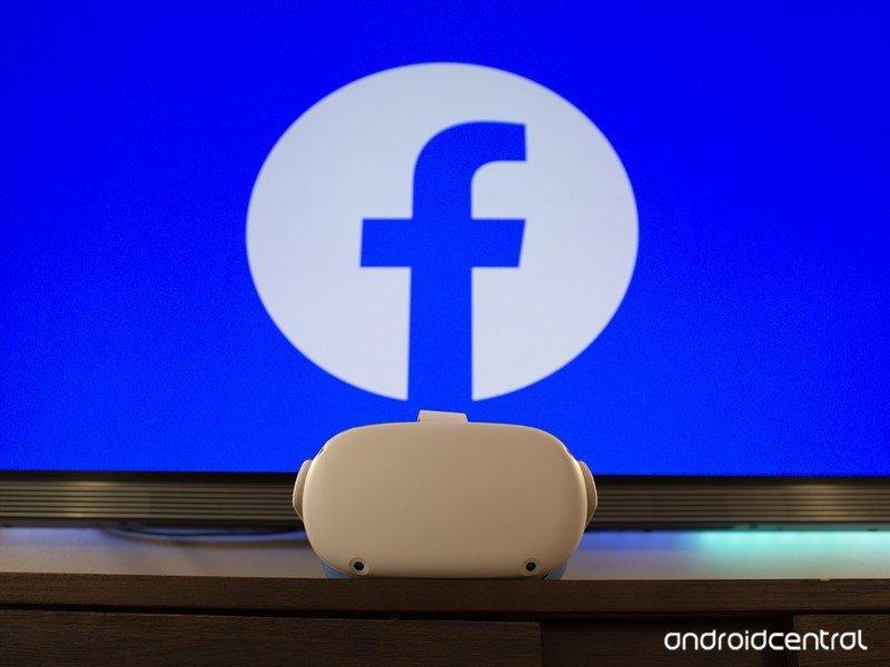 facebook-logo-quest-2.jpg