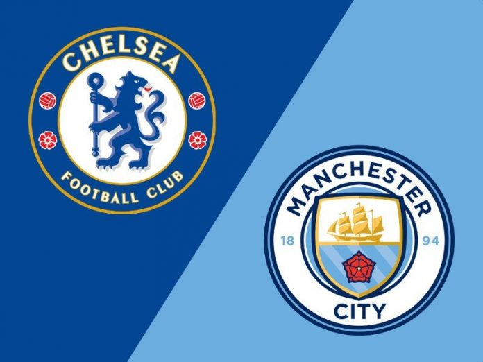 Chelsea vs Man City live stream: How to watch the FA Cup semi-final online