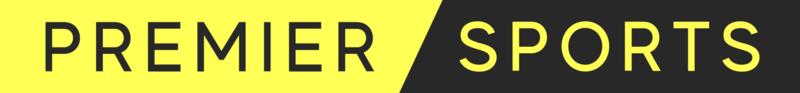 premier-sports-logo.png