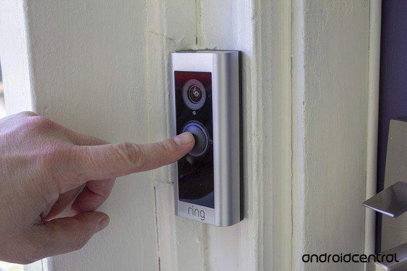 ring-video-doorbell-pro-2-button-press.j