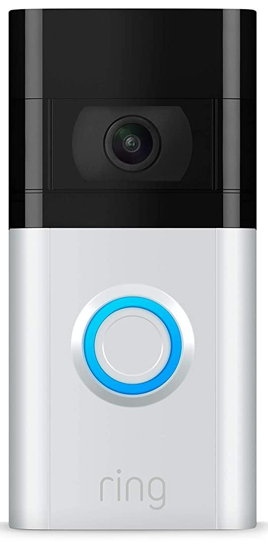 ring-video-doorbell-3-reco.png