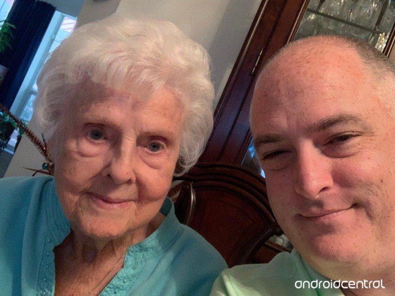 jeramy-grandma.jpg