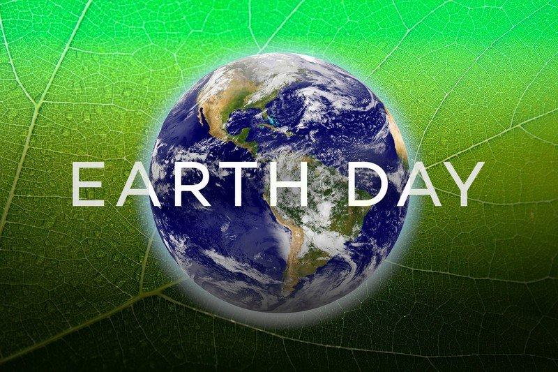 earth-day-hero-graphic.jpg