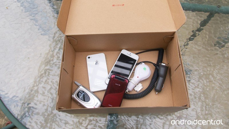 grandmas-recycled-phones-1.jpg