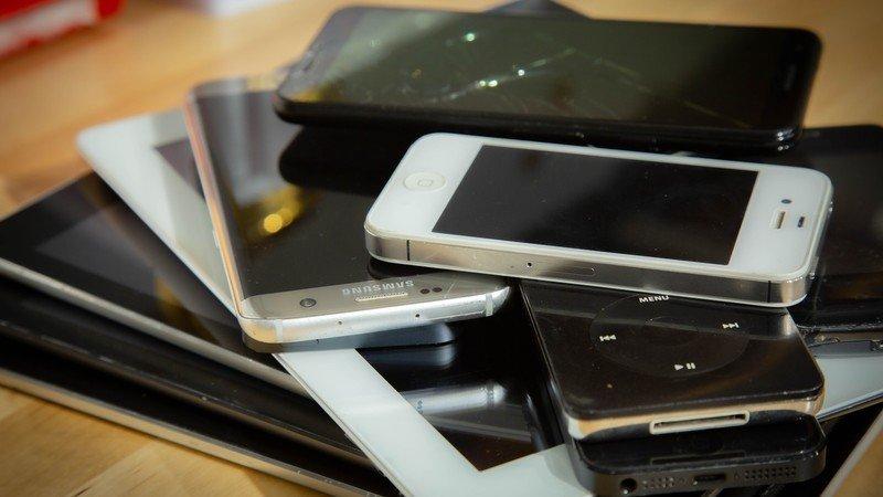 ubreakifix-devices.jpg