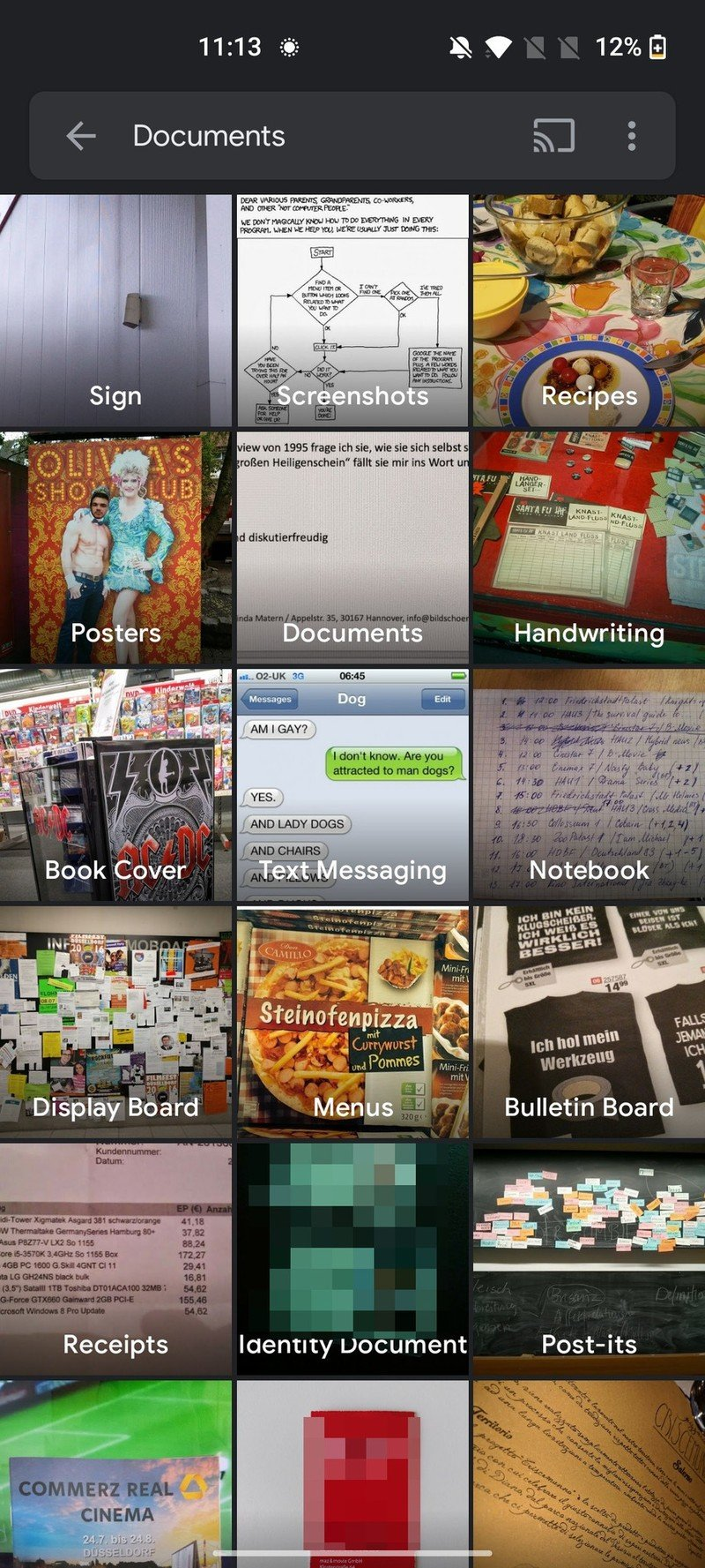 google-photos-documents-examples.jpg