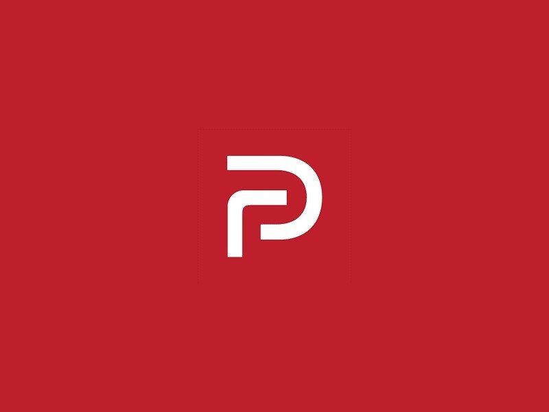 parler-logo-red.jpg