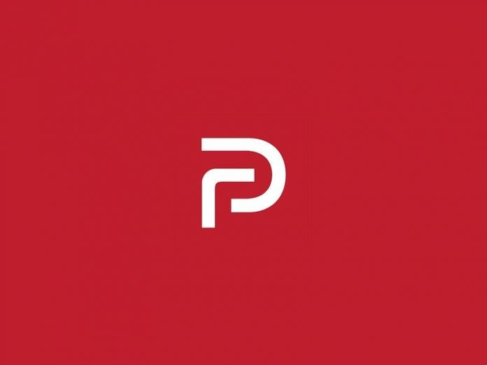Parler could soon return to the Play Store...but on one condition