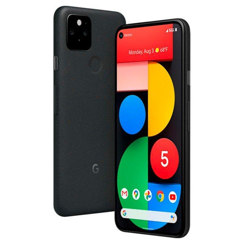 google-pixel-5.jpg