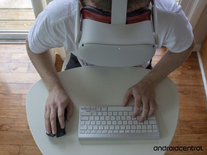quest-2-keyboard-mouse.jpg
