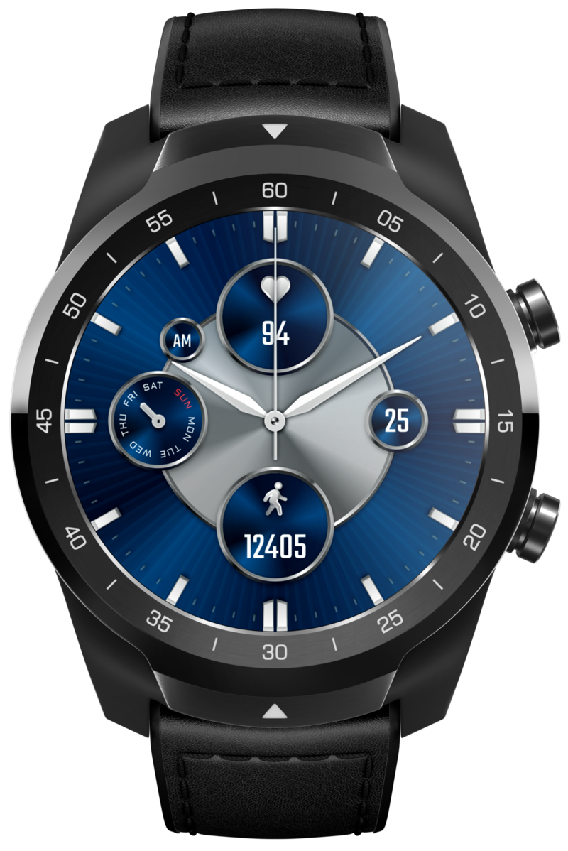 mobvoi-ticwatch-pro-s-render-cropped.png