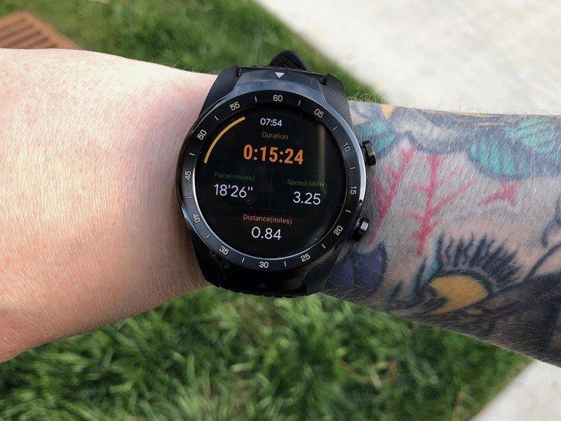 ticwatch-pro-s-12-hero.jpg