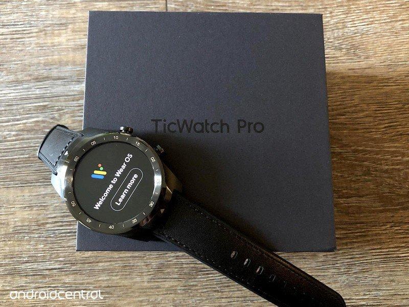 ticwatch-pro-s-11-hero.jpg