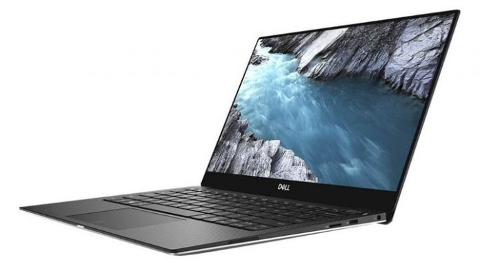 The new Dell XPS 13 laptop is so deeply discounted it's unbelievable