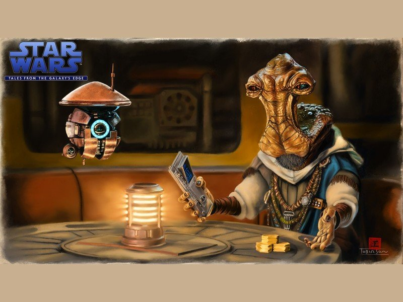star-wars-tales-from-the-galaxys-edge-pa