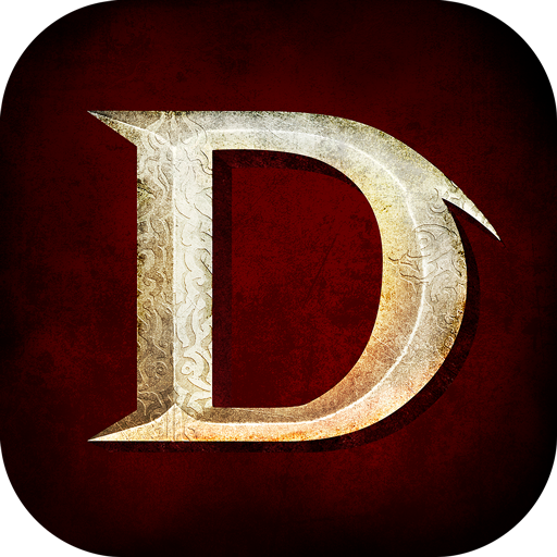 diablo-immortal-icon.png