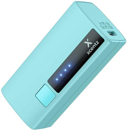 xcentz-5000-pd-power-bank-teal-render.pn