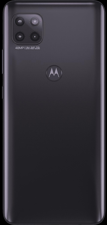 motorola-one-5g-ace-render.png