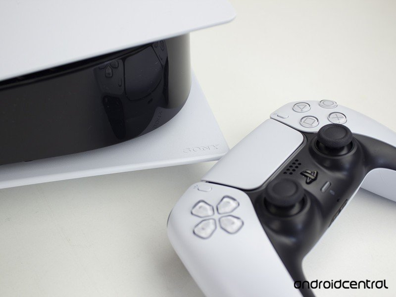 ps5-with-controller-01.jpg
